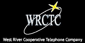 wrctc Logo